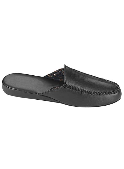 dr scholl slippers dr scholl s 174 s slippers boutique