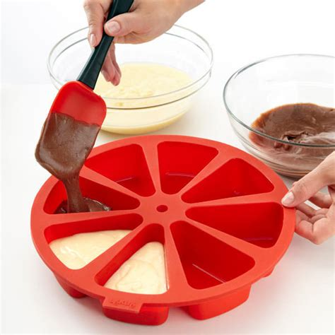 awesome cooking gadgets hilariously awesome kitchen gadgets