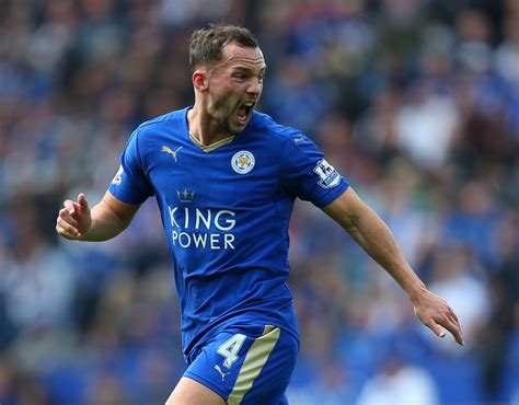 danny drinkwater wages danny drinkwater leicester city s weekly wages sport