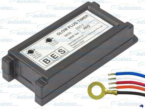 oex relay wiring diagram k grayengineeringeducation