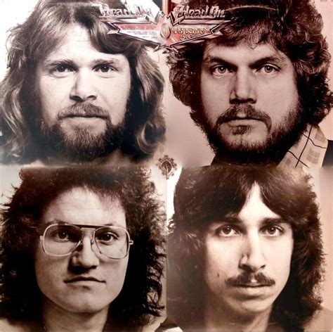 bachman turner overdrive you ain t seen nothing yet 353 bachman turner overdrive you ain t seen nothing yet