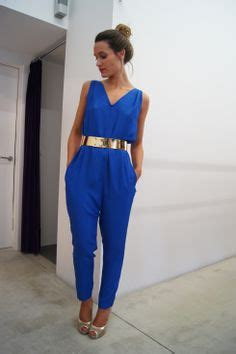 Flappy Jumpsuit 1000 images about monoss on