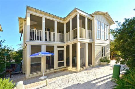 Bahama Mama Gulf View Sleeps 8 Daily Maid Vrbo Florida Cottage Rental