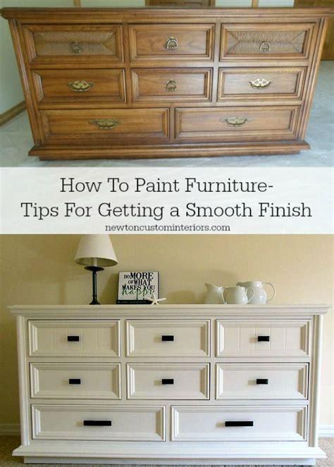 Restore Dresser Ideas by Best 25 Repainting Bedroom Furniture Ideas On