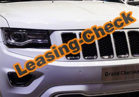 Fiat Leasing Rechner by Durch Leasing Schnell Und G 252 Nstig Zum Wunschfahrzeug