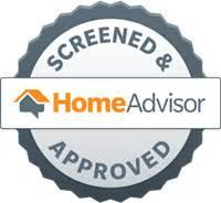 home advisor homeadvisor showcase your accomplishments