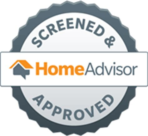 homeadvisor showcase your accomplishments