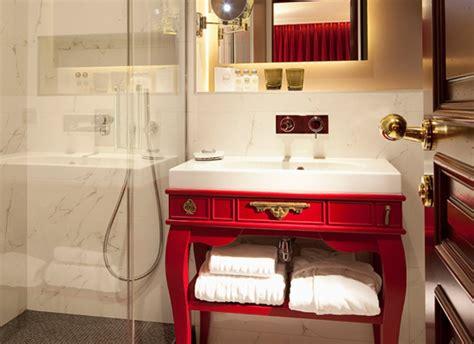 bagno arredamento classico arredo bagno pesaro rifacimento bagno pesaro urbino