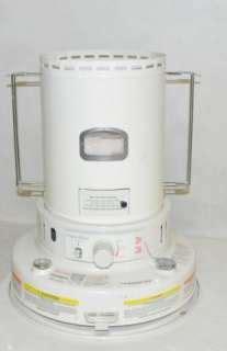 duraheat kerosene heater 2304 manual portable kerosene heater 11 500 btu with owners manual on
