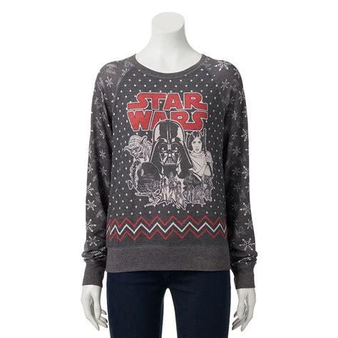Hoodie Sweater Vape Wars 1 wars sweatshirt