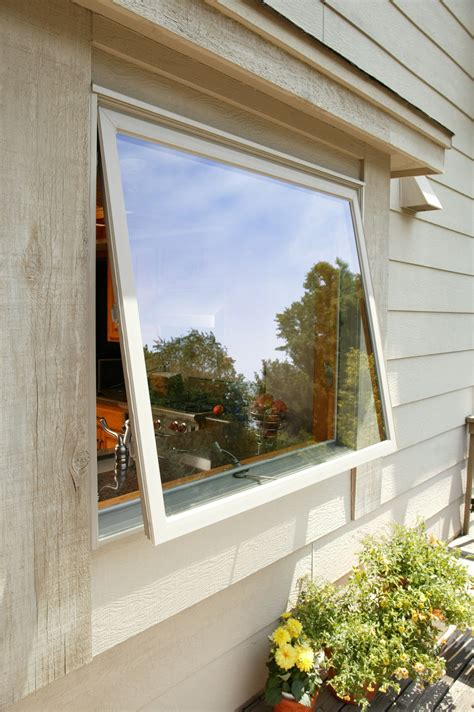 Andersen Awning Window by Common Replacement Window Styles New Jersey Ny Renewal By Andersen Of Central Nj Ny Metro