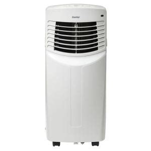 danby 8 500 btu portable air conditioner with remote