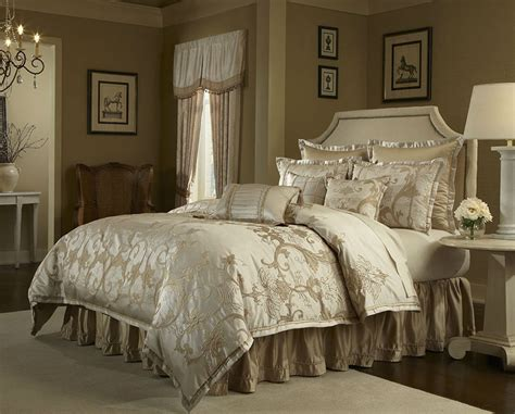 best 28 veratex comforter set veratex santa fe 4 pc