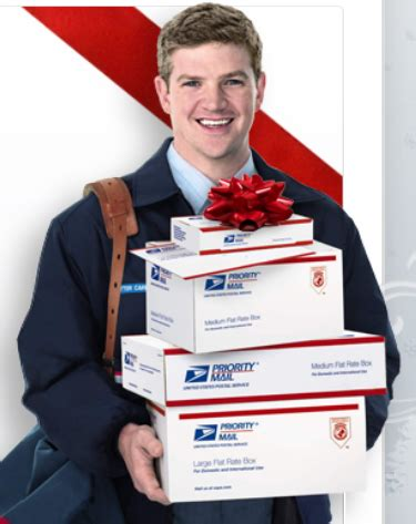 Search Usps Package By Address Free Usps Flat Rate Shipping Kit