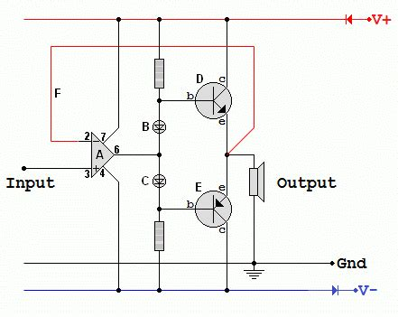 base resistor and pull up pull resistor in transistor base 28 images csci 255 building logic gates from transistors
