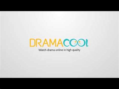 dramacool is legend of the blue sea ep 12 part 1 eng sub youtube