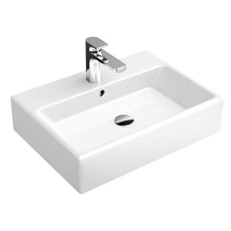 bathroom outlet height bathroom vanity outlet height bathroom trends apinfectologia