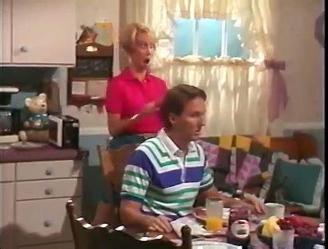 backyard show barney barney friends winter and summer season 10 episode 10