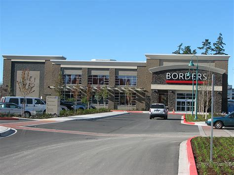 borders bookstore now open in gig harbor gig harbor revealed