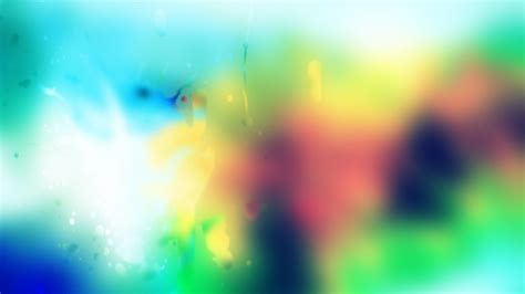blur color hd blur wallpapers 86