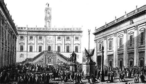 popolare di ancona tolentino rivoluzione francese il 1798 gli eventi