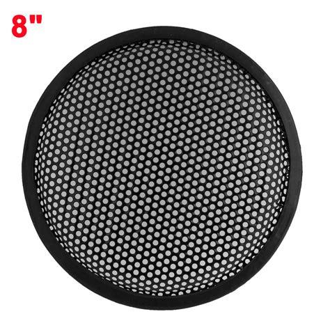 Nero Nr6538 Speaker 6 5 Inch acquista all ingrosso altoparlante maglia griglia