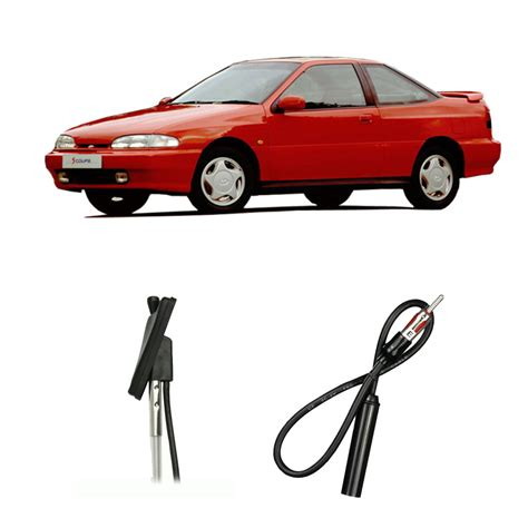 electronic throttle control 1995 hyundai accent instrument cluster remove the dash in a 1995 hyundai scoupe bottom panel removal 1995 hyundai scoupe 1995 s600