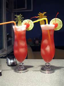 top 10 non alcoholic drinks for easter party by
