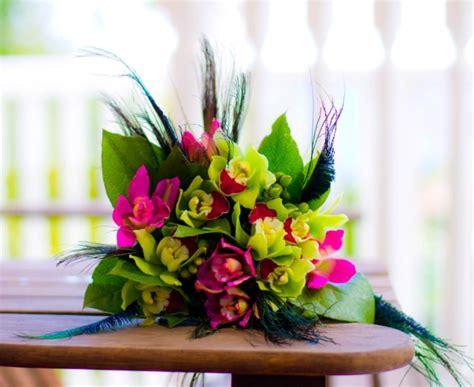 grandegarden flowers montego bay weddingwire
