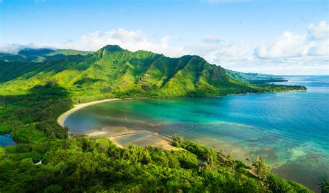oahu hawaii gallery