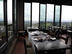 ristorante bel soggiorno ristorante belsoggiorno ristorante san gimignano