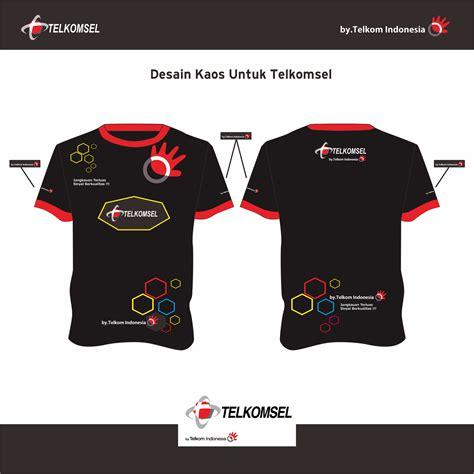 Atasan Kaos T Shirt December sribu office clothing design desain kaos untuk te