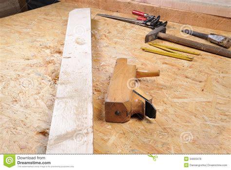 Woodwork Stock Photo Image Of Blade Angle Abrasive