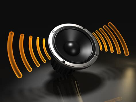 design speakers loudspeaker sensitivity impedance explained audioholics
