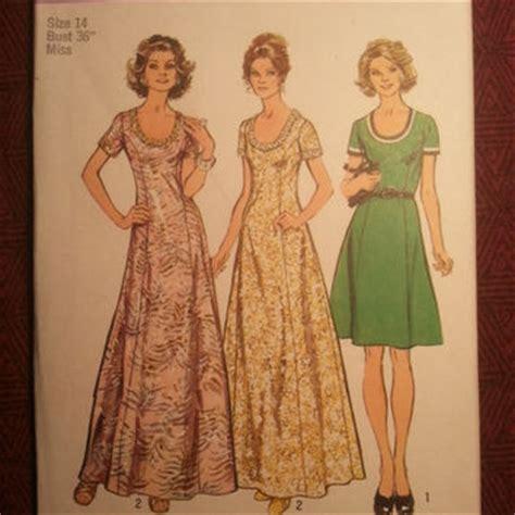 dress pattern empire pics for gt empire waist dress pattern