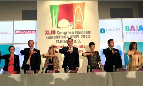 mexican association of real estate mexican association of real estate professionals 43 annual