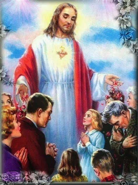 Imagenes De Jesus Nuestro Salvador | α jesus nuestro salvador ω aspiraciones al sagrado