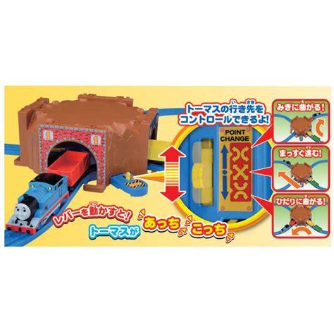 ebay japan brand new takara tomy japan thomas and friends plarail