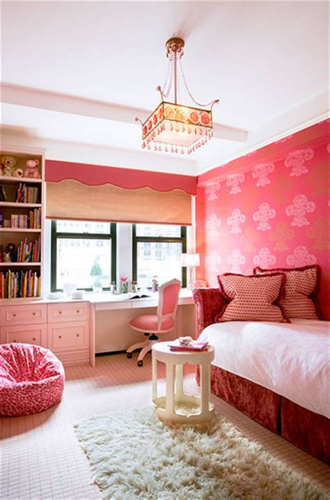 a 10 year old s room by giannetti designs via made by after adornment monochromatic love