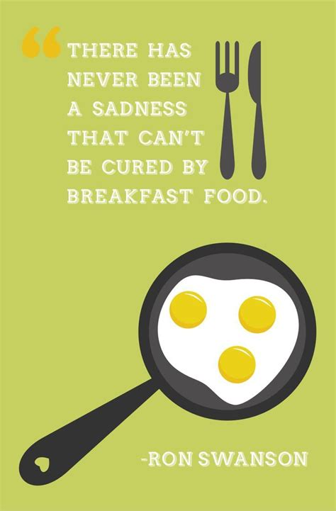 brunch quotes best 25 breakfast quotes ideas on pinterest bright day