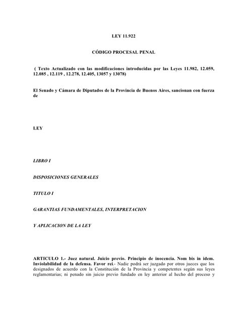 derecho positivo wikipedia la enciclopedia libre derecho procesal penal tattoo design bild