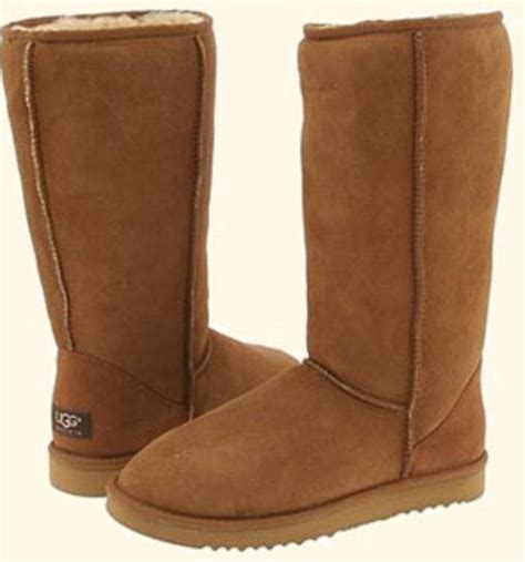 light brown boots uggs boots light brown