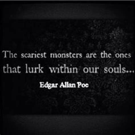 has arrived embracing the that lies within books 1000 poe quotes on edgar allan poe quotes