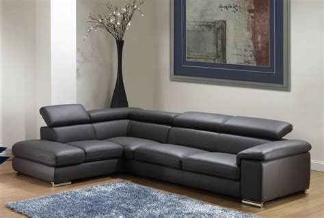 good cheap sofas furniture good cheap living room furniture living room