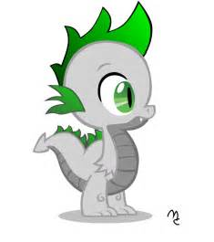 images baby dragons cliparts