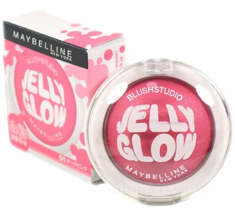 Maybelline Baby Skin Pink Transformer maybelline japan products i wish were available in the us musings of a muse