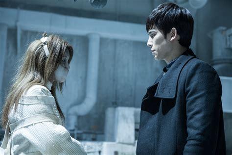 sad movie korean drama hancinema s film review quot mad sad bad quot hancinema the