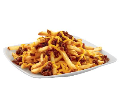 chili cheese calories sonic america s drive in