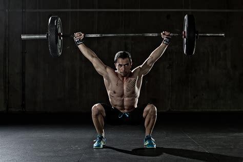 imagenes fitness hd workout pagina 6 crossfit pescara