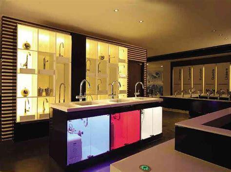 bathroom showrooms portsmouth aquascape belleville nj 28 images 3 bedroom houses for